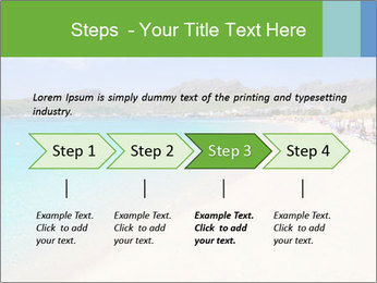 0000071769 PowerPoint Templates - Slide 4