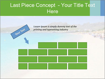0000071769 PowerPoint Template - Slide 46