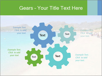 0000071769 PowerPoint Templates - Slide 47
