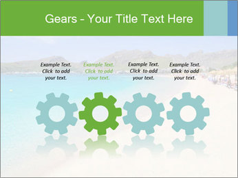 0000071769 PowerPoint Templates - Slide 48