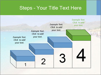0000071769 PowerPoint Templates - Slide 64