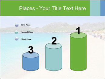 0000071769 PowerPoint Templates - Slide 65