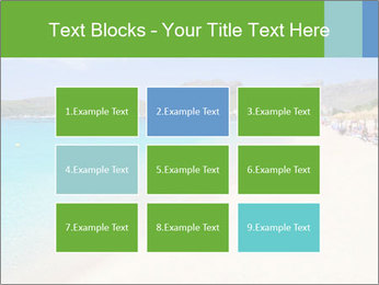 0000071769 PowerPoint Templates - Slide 68