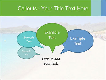 0000071769 PowerPoint Templates - Slide 73