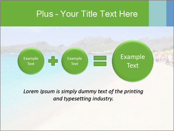 0000071769 PowerPoint Template - Slide 75
