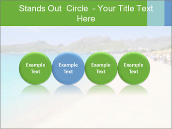 0000071769 PowerPoint Templates - Slide 76