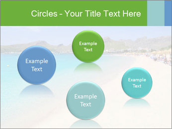 0000071769 PowerPoint Templates - Slide 77