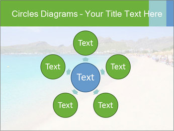 0000071769 PowerPoint Templates - Slide 78