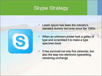 0000071769 PowerPoint Templates - Slide 8