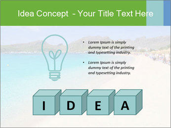 0000071769 PowerPoint Templates - Slide 80