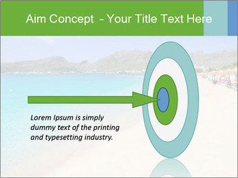 0000071769 PowerPoint Templates - Slide 83