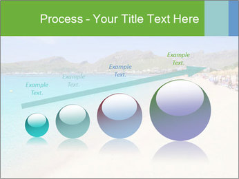 0000071769 PowerPoint Templates - Slide 87