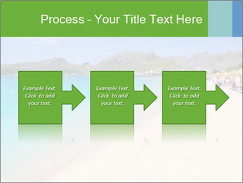 0000071769 PowerPoint Template - Slide 88
