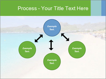 0000071769 PowerPoint Templates - Slide 91