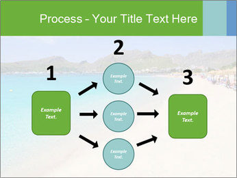 0000071769 PowerPoint Template - Slide 92