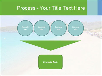 0000071769 PowerPoint Template - Slide 93
