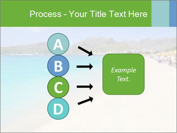0000071769 PowerPoint Templates - Slide 94