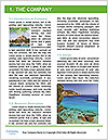 0000071769 Word Templates - Page 3