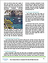 0000071769 Word Templates - Page 4