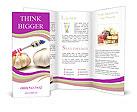 0000071770 Brochure Template