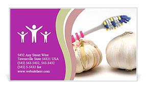0000071770 Business Card Templates