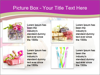 0000071770 PowerPoint Template - Slide 14