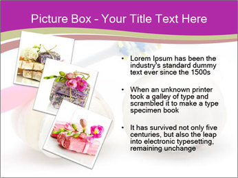 0000071770 PowerPoint Template - Slide 17