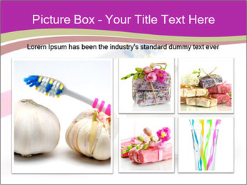 0000071770 PowerPoint Template - Slide 19