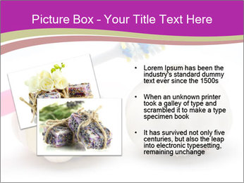 0000071770 PowerPoint Template - Slide 20
