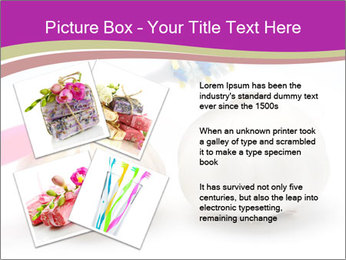 0000071770 PowerPoint Template - Slide 23