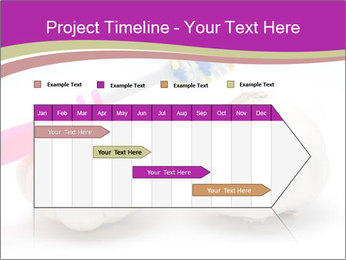0000071770 PowerPoint Template - Slide 25