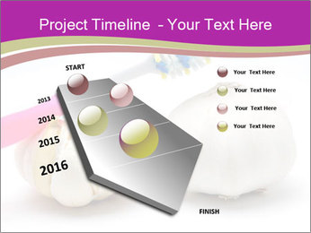 0000071770 PowerPoint Template - Slide 26