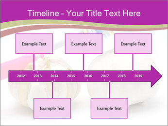 0000071770 PowerPoint Template - Slide 28