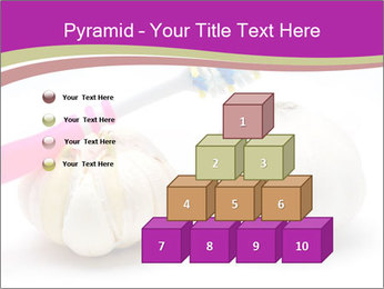 0000071770 PowerPoint Template - Slide 31