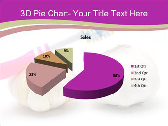 0000071770 PowerPoint Template - Slide 35