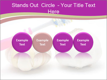 0000071770 PowerPoint Template - Slide 76