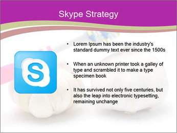 0000071770 PowerPoint Template - Slide 8