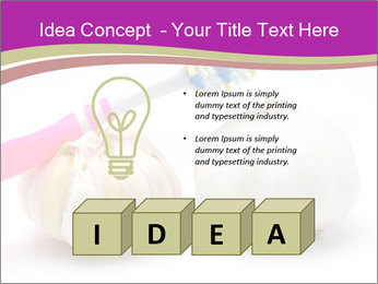 0000071770 PowerPoint Template - Slide 80