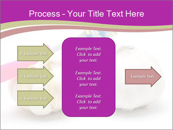 0000071770 PowerPoint Template - Slide 85