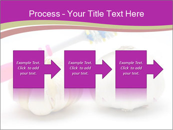 0000071770 PowerPoint Template - Slide 88