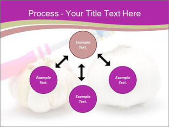 0000071770 PowerPoint Template - Slide 91
