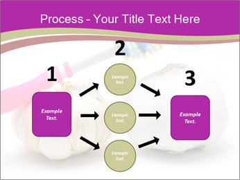 0000071770 PowerPoint Template - Slide 92