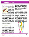 0000071770 Word Templates - Page 3