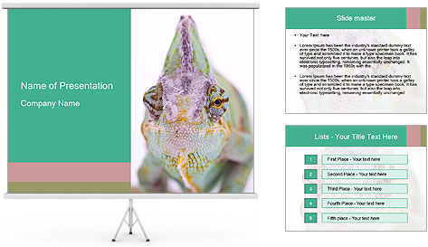 0000071771 PowerPoint Template