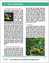 0000071771 Word Templates - Page 3