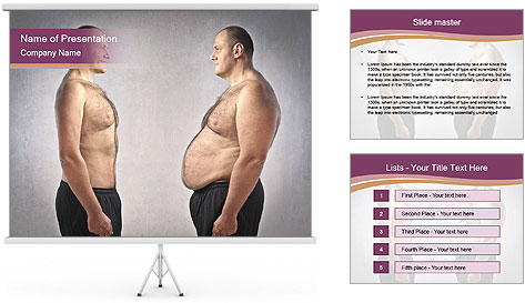 0000071772 PowerPoint Template