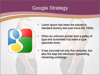 0000071772 PowerPoint Template - Slide 10