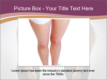 0000071772 PowerPoint Template - Slide 15