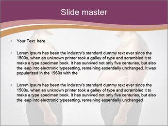 0000071772 PowerPoint Template - Slide 2