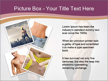 0000071772 PowerPoint Template - Slide 23